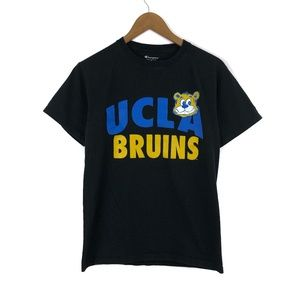Champion UCLA Bruins T-shirt / S